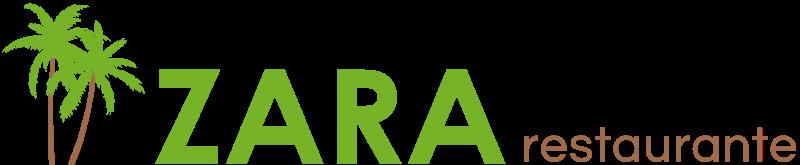 Restaurante Zara